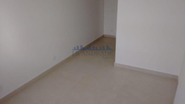 Apartamento à venda com 4 dormitórios cod:JB4APV4978 - Foto 9