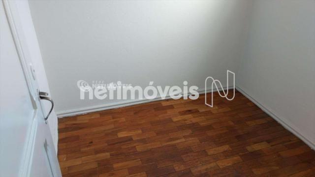 Apartamento à venda com 2 dormitórios em Gutierrez, Belo horizonte cod:821721 - Foto 6