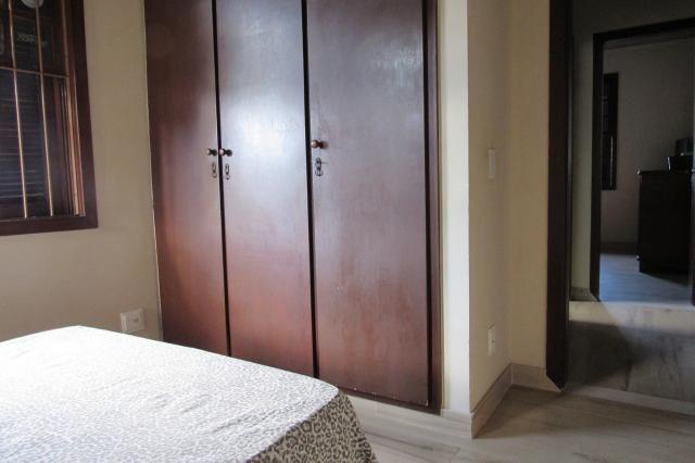Casa à venda com 4 dormitórios em Caiçara, Belo horizonte cod:6066 - Foto 6