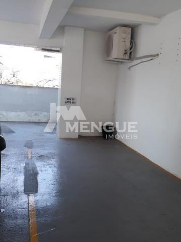 Apartamento à venda com 3 dormitórios em Vila ipiranga, Porto alegre cod:7434 - Foto 17