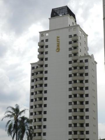 Apartamento para investimento em Pinheiros prox a Faria Lima e Rebouças - Foto 10