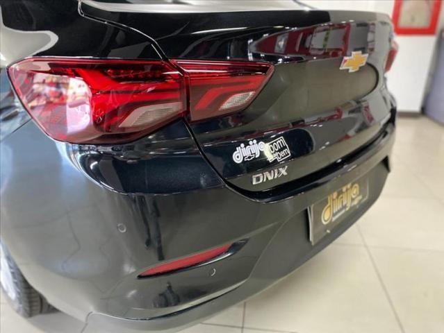 Chevrolet Onix 1.0 Turbo Plus Premier - Foto 10