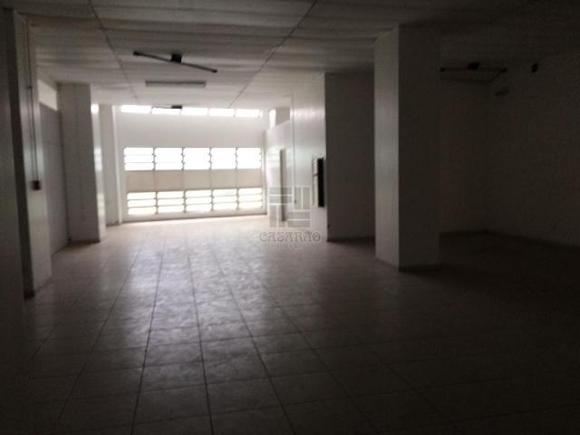 Escritório para alugar em Centro, Santa maria cod:7754 - Foto 6