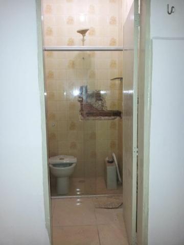 Duplex em casa Caiada na Av. Carlos de Lima Cavalcante - Foto 12