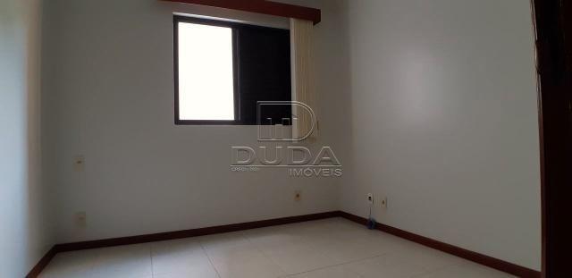 Apartamento à venda com 4 dormitórios em Centro, Florianópolis cod:30221 - Foto 17