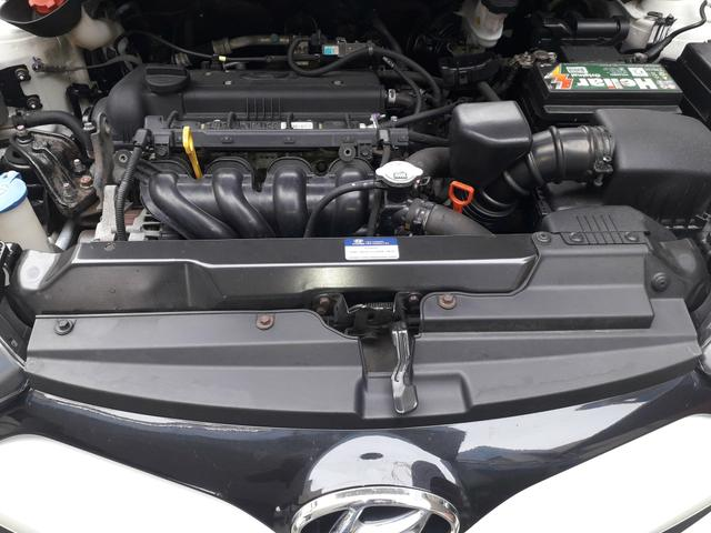 Hb20 hyundai automático 1.6 conf - Foto 3