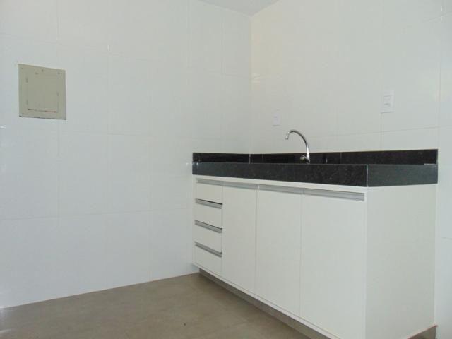 Apartamento para alugar com 2 dormitórios em Bom pastor, Divinopolis cod:9542 - Foto 5