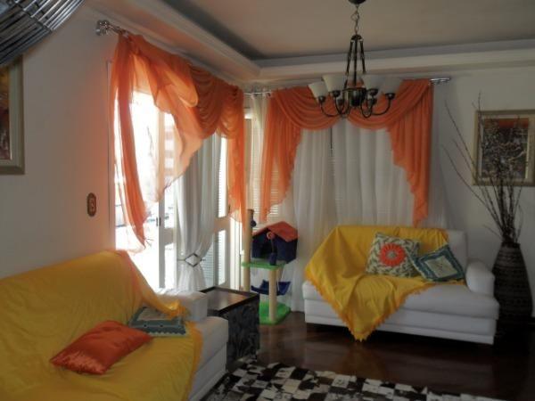 Casa para alugar com 3 dormitórios em Cruzeiro, Caxias do sul cod:11778 - Foto 3