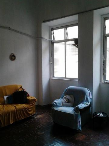 Casa a venda no Centro Porto Maravilha 03 quartos - Foto 4