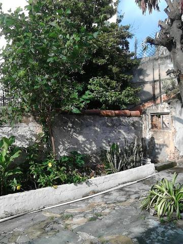 Casa a venda no Centro Porto Maravilha 03 quartos - Foto 12