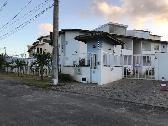 Apartamento Buraquinho -Lauro de Freitas 2/4 suite - Foto 3