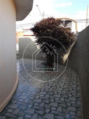 Casa à venda com 3 dormitórios em Vila nova jundiaí, Jundiaí cod:870291 - Foto 11