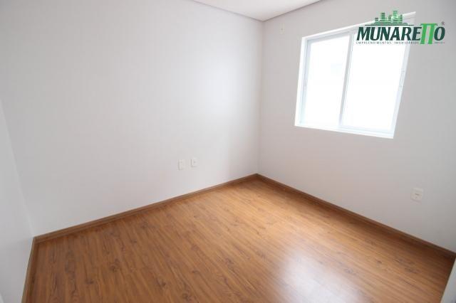 Apartamento para alugar com 1 dormitórios em Itaíba, Concórdia cod:5952 - Foto 4