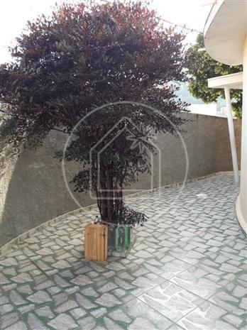 Casa à venda com 3 dormitórios em Vila nova jundiaí, Jundiaí cod:870291 - Foto 9