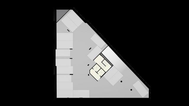Apartamento residencial para venda, Água Verde, Curitiba - AP7013. - Foto 17