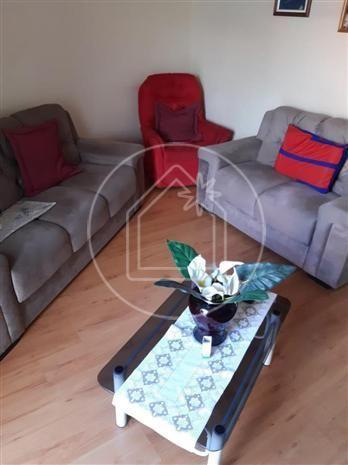 Casa à venda com 3 dormitórios em Vila nova jundiaí, Jundiaí cod:870291 - Foto 16