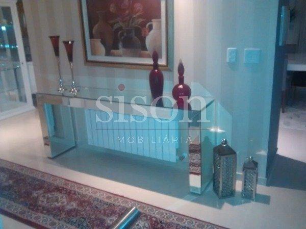 Casa de condomínio à venda com 5 dormitórios em Primavera, Novo hamburgo cod:2379 - Foto 13