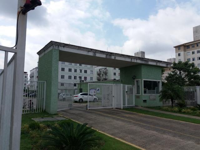 Apartamento à venda com 2 dormitórios em Igara, Canoas cod:9888003 - Foto 5