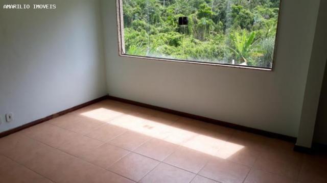 Sítio para Venda em Maricá, Itaipuaçu, 4 dormitórios, 2 suítes, 3 banheiros - Foto 19