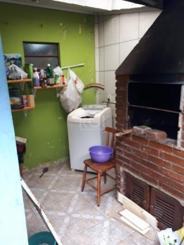 Terreno à venda em Hípica, Porto alegre cod:BT9668 - Foto 4