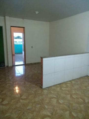 Apartamento em Queimados - Foto 11