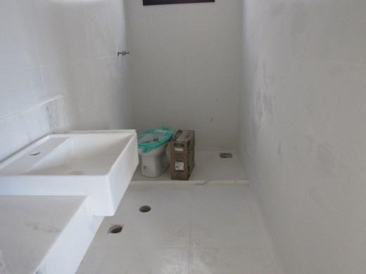 Apartamento à venda com 3 dormitórios em Serra, Belo horizonte cod:18783 - Foto 4
