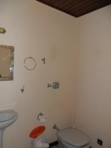 Casa para alugar com 3 dormitórios em Cruzeiro, Caxias do sul cod:11778 - Foto 8