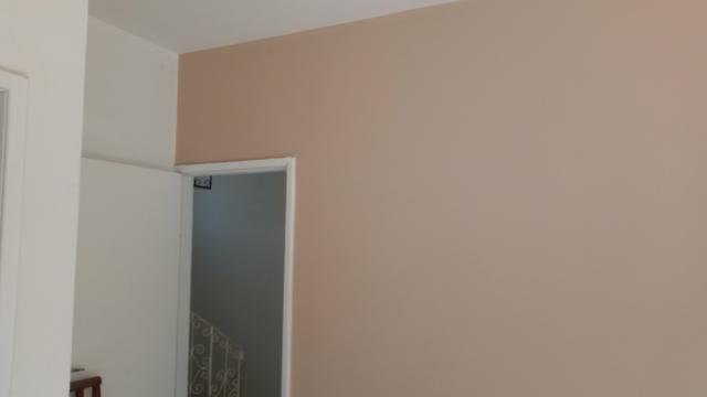 Pintor diária ou empreitada com preço a combinar, agende agora rj - Foto 3