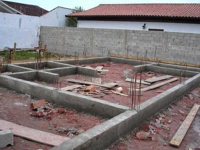 Construção Reforma - Foto 4