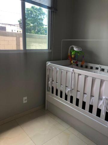 Oportunidade de 2 quartos em Buraquinhos - Foto 14