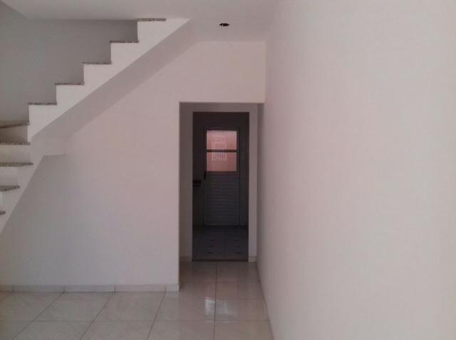 Casa de 2 e 3 quartos no Bairro Viga em N.Iguaçu - Foto 3