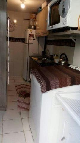 Apartamento à venda com 2 dormitórios em Igara, Canoas cod:9888003 - Foto 14