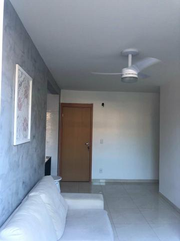 Oportunidade de 2 quartos em Buraquinhos - Foto 19