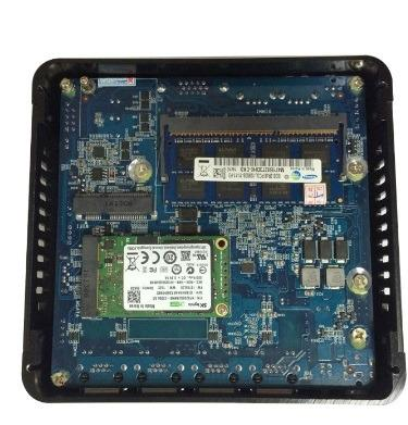 """Router Firewall Pfsense Mini PC """"NOVO"""" - Foto 6"""