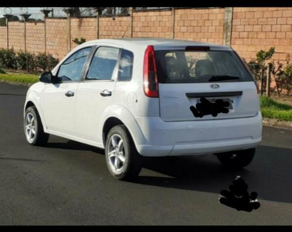Fiesta ford ( flex) - Foto 2