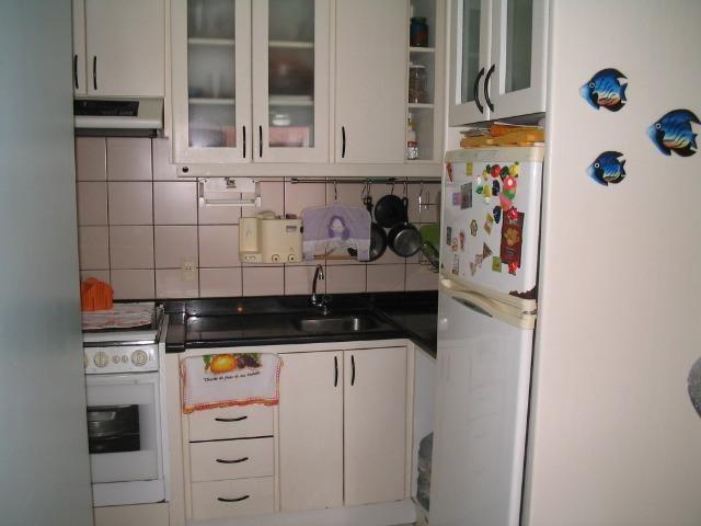 Canasvieiras-apto.a venda - Foto 8