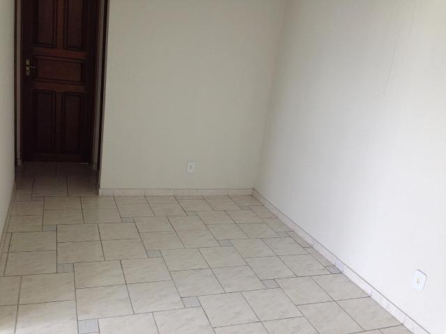 Vendo apartamento Cj. Ayapuá com 2 quartos - Foto 3