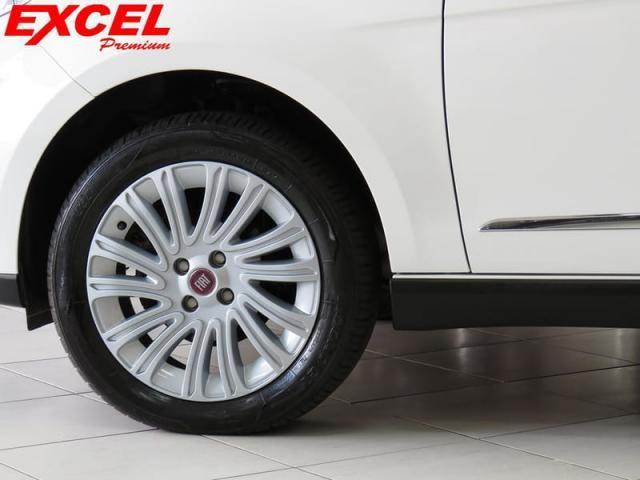 FIAT GRAND SIENA ESSENCE 1.6 16V FLEX MEC. - Foto 14