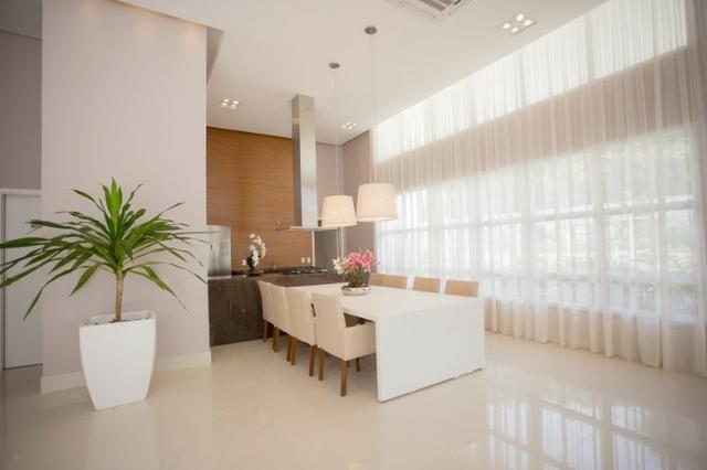 Apto 136 m² com 03 suítes à venda no Jd Mariana - Foto 10