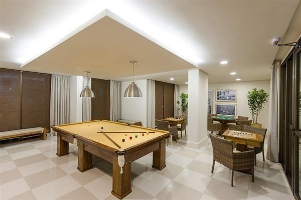 Apartamento à venda, 3 quartos, 3 vagas, paralela - salvador/ba - Foto 18
