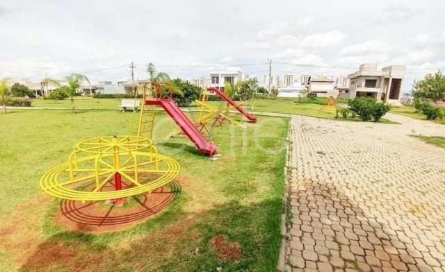 Terreno à venda em Residencial real parque sumaré, Sumaré cod:TE001330 - Foto 3