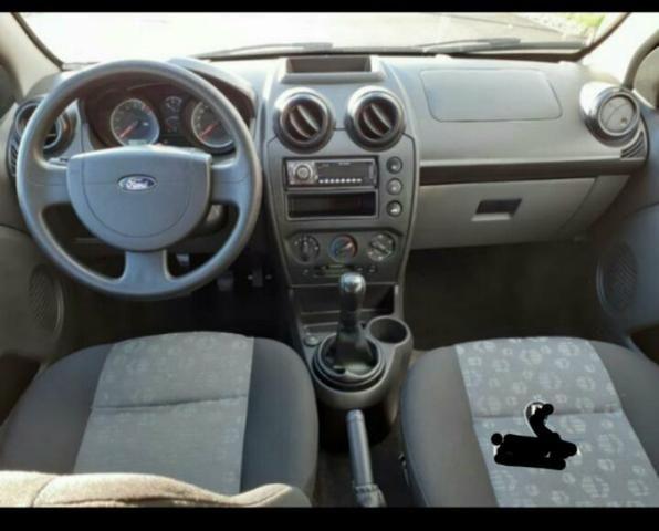 Fiesta ford ( flex) - Foto 6