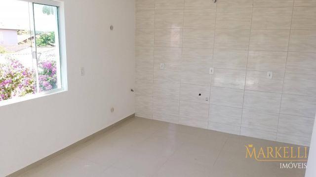 Lindo apartamento com fino acabamento com 107 m² a 200 metros do mar - Foto 7