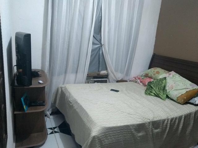 Apartamento - Foto 6