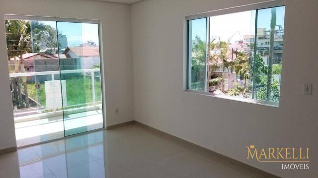 Belíssimo apartamento localizado á 200 metros do mar em Itajuba - Foto 6