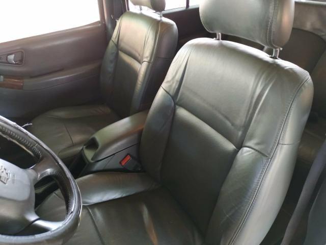 Carro S-10 - Foto 3
