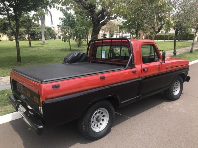 F1000 1988 - Foto 3