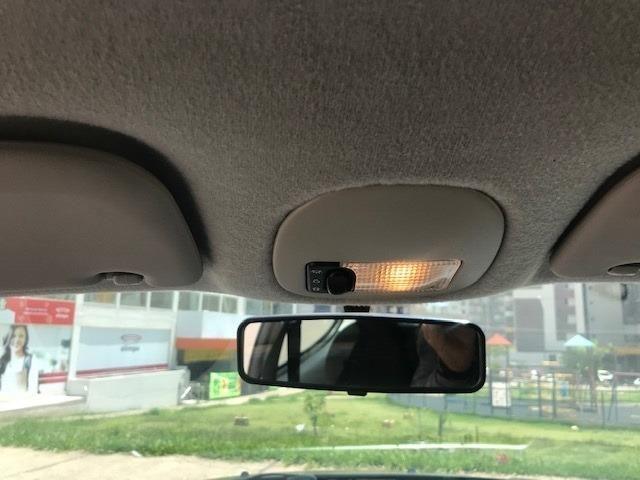 Urgente: Peugeot 207 X-LINE 1.4 FLEX 8V 3P 2011 - Foto 12