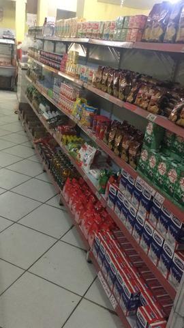 Vendo mercado - Foto 6