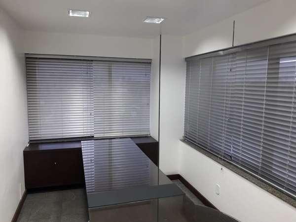 Sala à venda, 2 vagas, Pituba - Salvador/BA - Foto 2